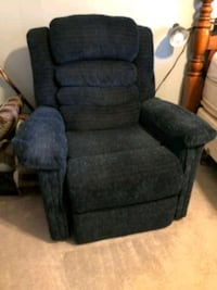 Lift Recliner Fort Collins, 80525