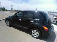 Chrysler PT Cruiser 05 110k manual cheap Phoenix, 85034