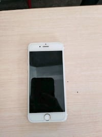 İphone 6 Gold