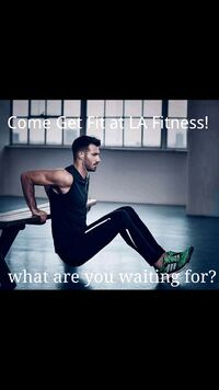 Personal training Mississauga, L5M 0S3
