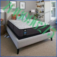 Blowout Sale,   Great Mattress For Sale Huntington Beach