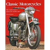 Classic Motorcycle The Complete Book of Motorcycles and Their Riders For Sale $20 OBO-or Best Offer   The Book Is Like New.  ISBN  [PHONE NUMBER HIDDEN] 16  (K72) We Can Meet For You To Check It Out.   God Bless  You.   Like And  [EMAIL HIDDEN]    Follow Us @ ww FAYETTEVILLE