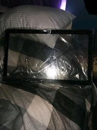 IMAC 12.5inch replacement glass 2010/2011