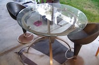 Patio table for sale!  Thousand Oaks, 91360