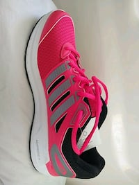 New Adidas Shoes Warner Robins