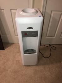 Water cooler (no heat) Frederick, 21703
