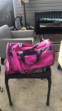 puppy bag North Brentwood, 20722