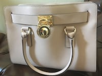 Michael Kors Handbag SF