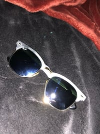 Ray bans  Knoxville, 37923