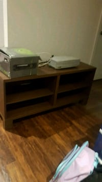 TV stand Laval, H7M