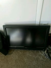 "32"" Vizio TV Fairfax, 22032"