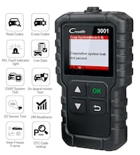 OBD2 Enhanced Scanner Cambridge, N1T 1M5