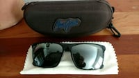 Maui Jim. Sunglasses Culver City, 90230