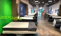 Pillow Top Clearance Sale Event on ALL MATTRESSES! 316 mi