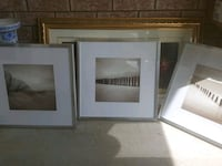 wall artwork picture frames Milton, L9T 5V5