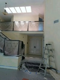 profesional painting services