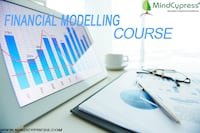 2019!! financial modeling course (MindCypress) Certification-training HARYANA
