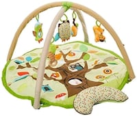 skip hop activity mat Rio Rancho