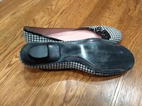 Cole Hann Shoes Chattanooga