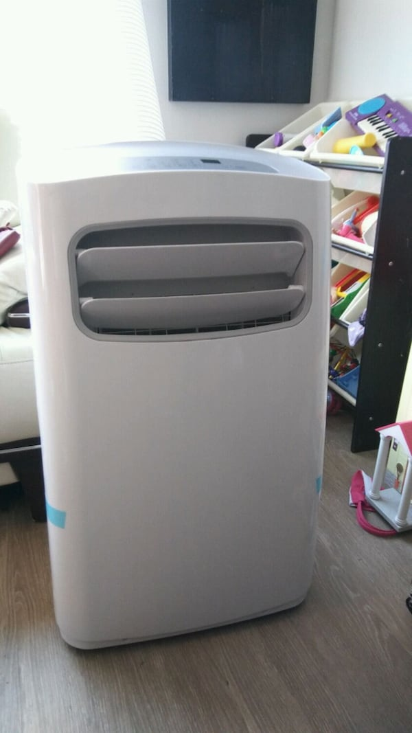 Reduced to sell!!! Brand new 4 in 1 Air conditioner. 2cff52ef-ab02-4f89-9e34-33980cafaf0d