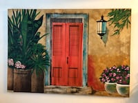 Wall Art Clearwater, 33765