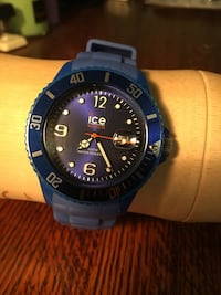 Ice Watch Blue Diver Portland, 97214