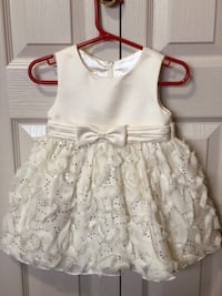 18 month dress Edmonton, T5T