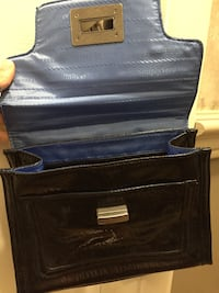 Vera wang purse Youngstown, 44514