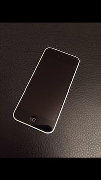 IPhone 5c perfect condition  Winnipeg, R3G 0W7