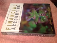 Financial Accounting Tools for business decision making. 5th edition. Calgary, T2C 0P5