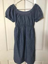Maternity clothes $15 for lot or $5 each
