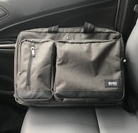 Laptop Bag/Backpack! Alexandria, 22309