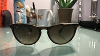 Tortoise shell authentic Raybans  Vaughan, L6A 0L3