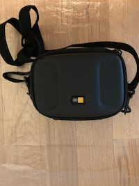 Case Logic multi purpose bag