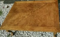 Refinished coffee table Gadsden, 35903