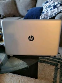 Laptop Sterling Heights, 48311