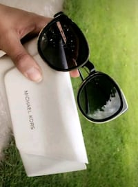 Michael Kors Sunglasses  Minneapolis, 55429