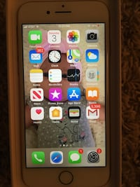 I phone 8 64 GB College Station, 77840