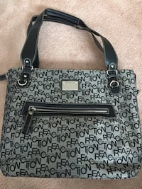 Kenneth Cole Laptop Tote