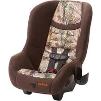 Car seat  Mc Lean, 22102