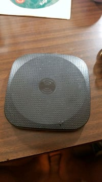 Wireless charging pad Vancouver, V5R 2Y9