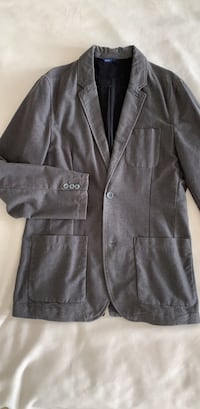 Men's Jacket Medium Union City, 94536