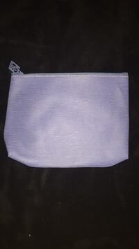 Pouch Springfield, 22150