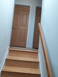 Painting contractor Silver Spring, 20902