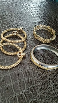 Great quality bracelets Montreal