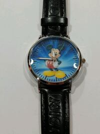 WATCH...New MICKEY MOUSE WATCH Poughkeepsie