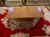 Coffee Table with two side tables Dumfries, 22026