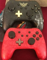 Nintendo switch controllers  Parma, 44129