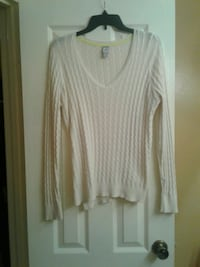 Women's sweater Spring, 77388