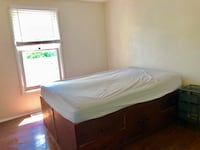 Room For rent 1BR 1BA Columbia, 21044